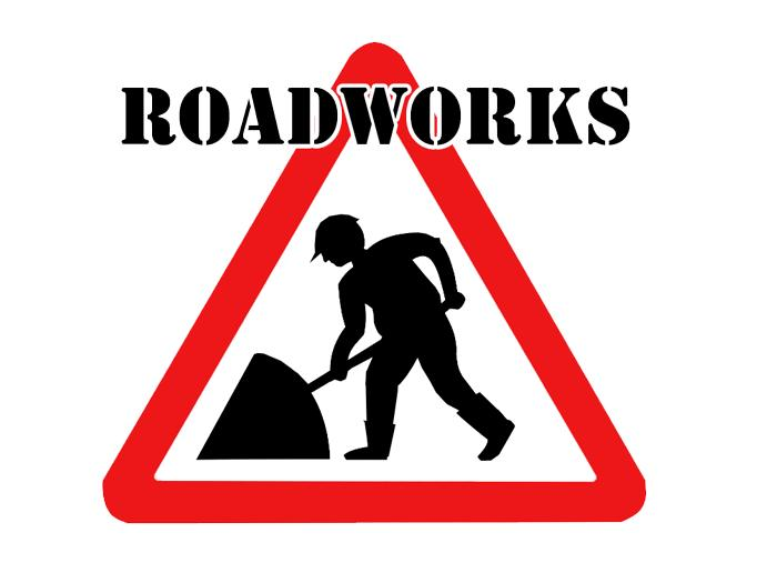 Bassett Avenue – Roadworks Closures