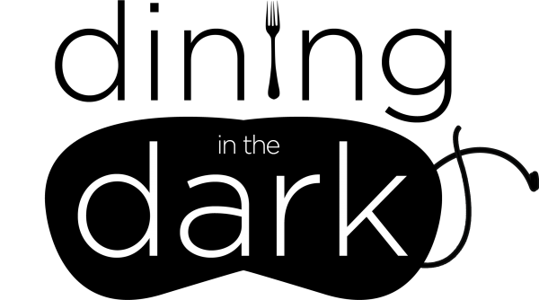 Dine In The Dark – Book tickets now!