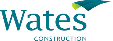Wates Group supporting Southampton Sight