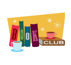 Book groups in Southampton