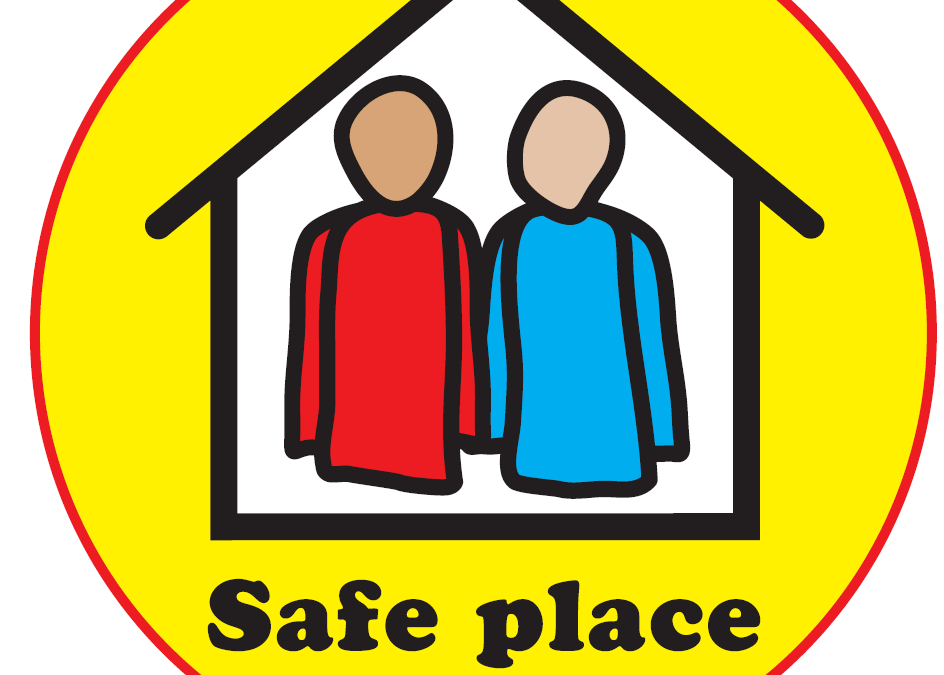 The Safer Places Scheme