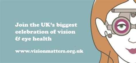 Eye Health Information Day