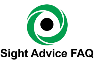 Sight Loss Frequently Asked Questions